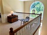 2535 Forest Brook Drive - Photo 13