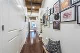 2419 Smallman Street - Photo 3