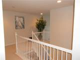 155 Fairway Landings Drive - Photo 12