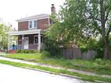 3620 Elmhurst Ave. - Photo 1