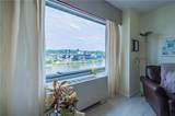 320 Fort Duquesne Blvd - Photo 18