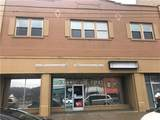 1317 7th Ave - Photo 1