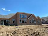 Bldg 3 Parkwood Pointe Dr - Photo 1