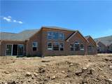 Bldg 3 Parkwood Pointe Dr - Photo 2