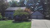 874 Orchard Terrace Dr - Photo 1