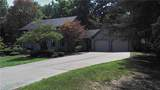874 Orchard Terrace Dr - Photo 3