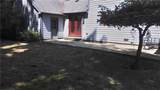 874 Orchard Terrace Dr - Photo 4