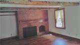 874 Orchard Terrace Dr - Photo 8
