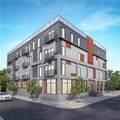 3807 Liberty Avenue - Photo 1