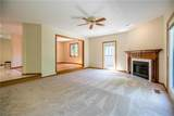 1645 Stone Mansion Drive - Photo 11