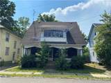 84 Buhl Ct - Photo 1