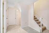 475 Dover Dr - Photo 18