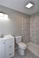 BLDG 105 Ingomar Terrace - Photo 14