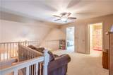 2603 Old Hickory Ct - Photo 16