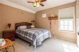 2603 Old Hickory Ct - Photo 18