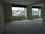 320 Fort Duquesne Blvd - Photo 2