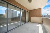 220 Dithridge Street - Photo 8