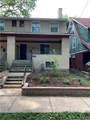 432 Lamar Ave - Photo 1