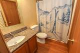1171 Gristmill Court - Photo 17