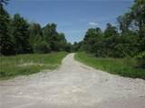 235 Mcclain Rd - Photo 1