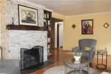 2460 Craftmont Avenue - Photo 4