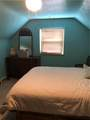 310 Merritt Avenue - Photo 11