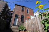 149 Home St - Photo 22