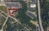 4503 Old William Penn Hwy - Parcel A - Photo 1