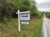 9999 Cedar Ridge Road - Photo 1