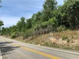 9999 Cedar Ridge Road - Photo 2
