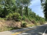 9999 Cedar Ridge Road - Photo 3