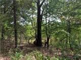 9999 Cedar Ridge Road - Photo 5