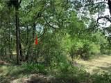 9999 Cedar Ridge Road - Photo 7