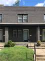 5141 Coral St - Photo 1