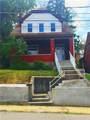 27 Bellecrest Ave - Photo 1