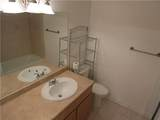1050 Eve Dr - Photo 13
