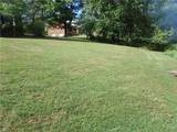 120 Southall Dr - Photo 20