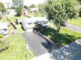1357 Swede Hill Rd - Photo 2