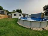 1357 Swede Hill Rd - Photo 4