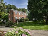 157 Topsfield Road - Photo 3