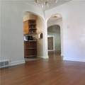 310 14th St Ext - Photo 11