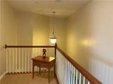 290 Maple Ridge Dr - Photo 17