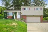 13910 Harvie Ct - Photo 1