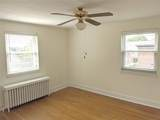 510 Clemesha Ave - Photo 12