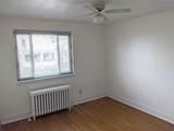 510 Clemesha Ave - Photo 13