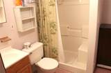 510 Clemesha Ave - Photo 20