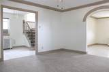 510 Clemesha Ave - Photo 5