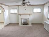 510 Clemesha Ave - Photo 6