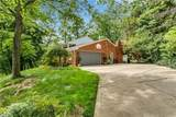 104 Forest Hills Rd - Photo 24