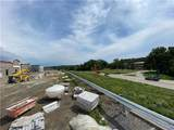 Lot 13 Route 228 & Highpointe Drive - Photo 8